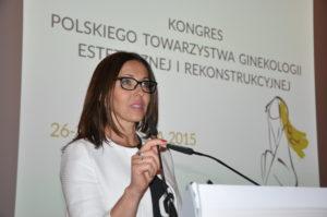 Znany Lekarz Ginekolog Warszawa Beata Sterlińska Jacek Tulimowski
