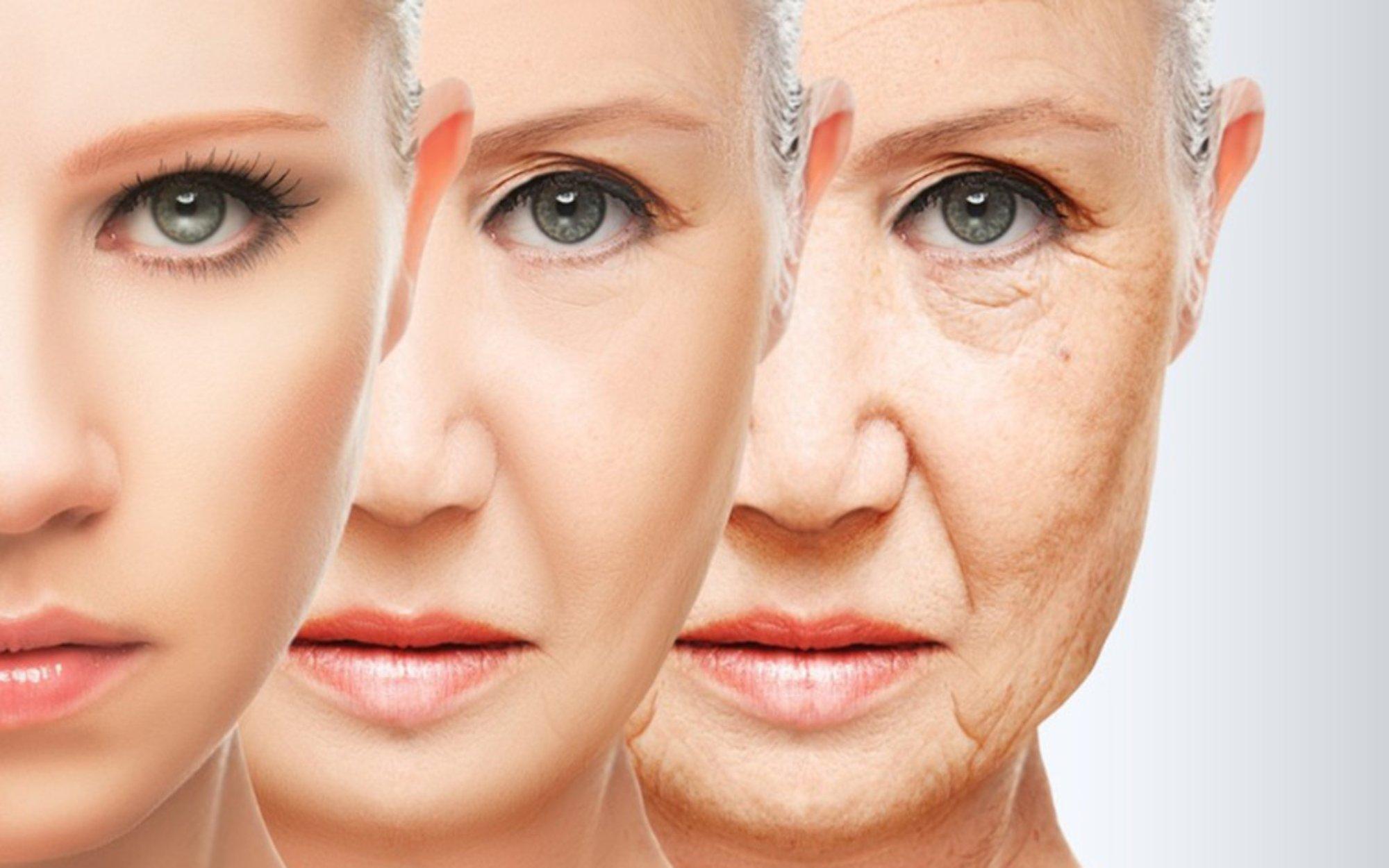 Menopauza Objawy menopauzy