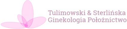 Tulimoski i Sterlińska | Gabinet Ginekologiczny